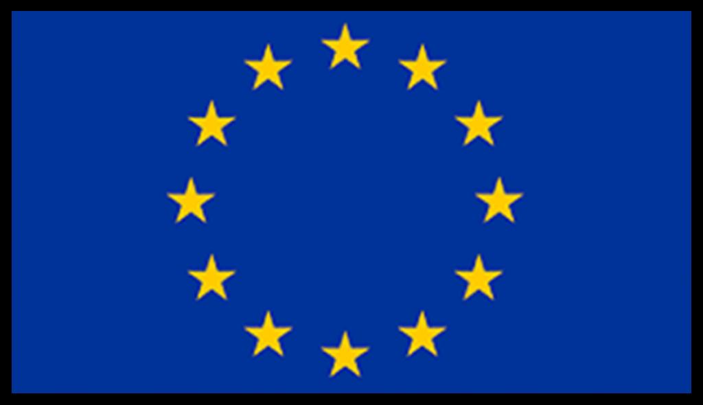 Comunidade Europeia (CE)