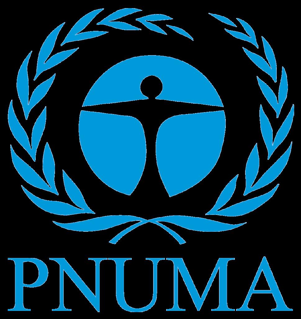 Conselho de Administração do Programa das Nações Unidas para o Meio Ambiente (PNUMA)