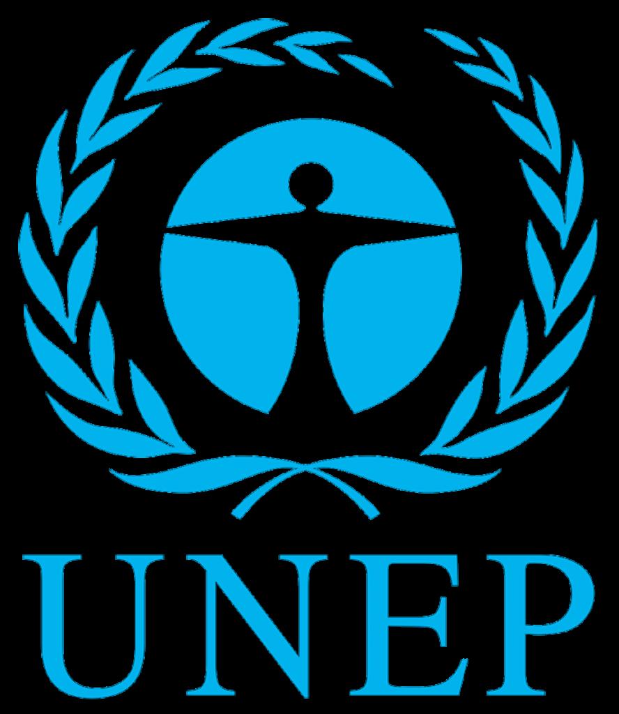 Conferência das Nações Unidas sobre o Meio Ambiente Humano (CNUMAH)