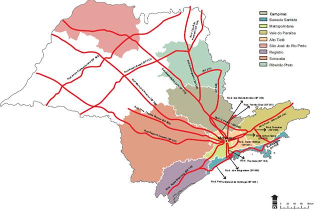 mapa-emergencias