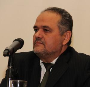 Luiz Carlos Xavier da Braskem
