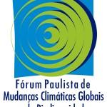 forum_paulista