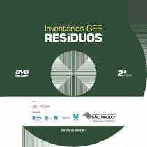 etiqueta-gee_residuos