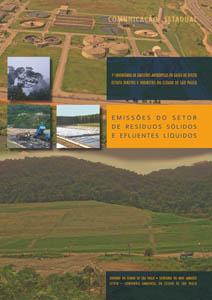 capa-residuos1990-2008