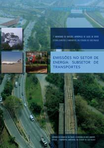 energia_transportes