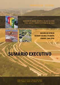 residuos-solidos-2009-2010