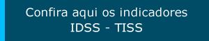 Confira aqui os indicadores IDSS -TISS