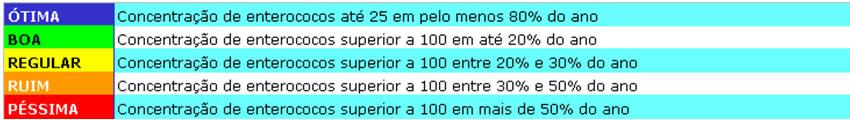 criterios-tab-3