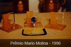 molina96