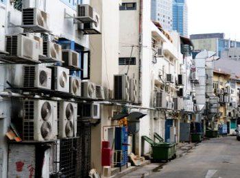 Brasil está preparado para reduzir gases que impulsionam aquecimento global, diz especialista