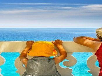 Câncer de pele aumenta em decorrência da incidência dos raios UV-B