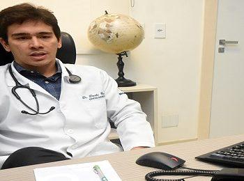 Dezembro Laranja: 160 mil casos de câncer de pele são registrados por ano