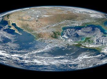 Acordo para diminuir gases do efeito estufa entra em vigor no 1º dia de 2019