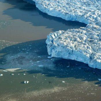 O dilema das mudanças climáticas