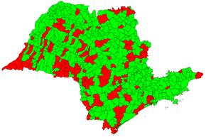 mapa-2011