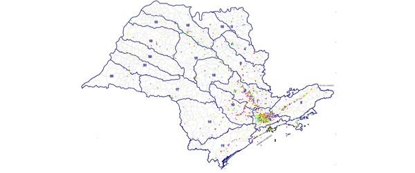 areas-contaminadas1