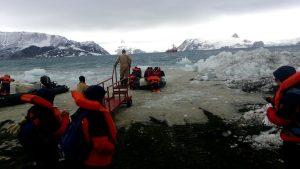 Antártida1