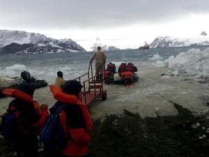 Antartida Interna 01