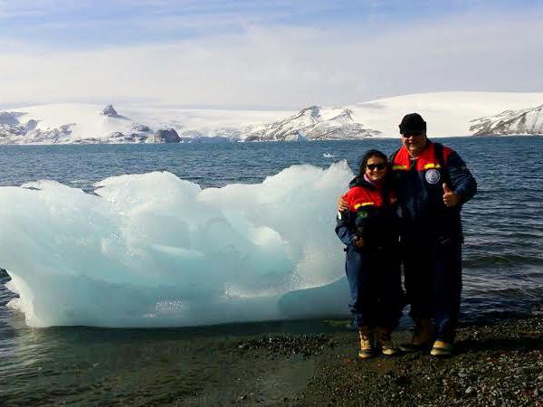 Antartida Interna 03
