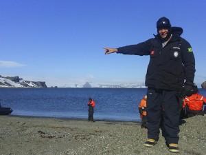 Antartida Interna 04