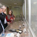 Visita Enforce a Laboratórios da Cetesb (11)