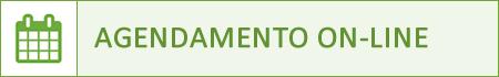 agendamento-online-450x70-a