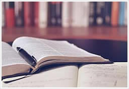 biblioteca-256x176