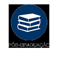 posgraduacao1