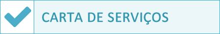 carta-servicos-450x70-a