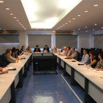 SMA divulga nova resolução sobre licenciamento de intervenções em rodovias