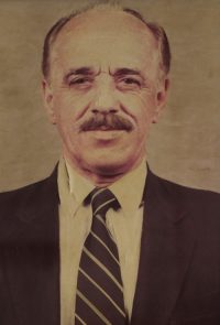 01-Otacílio Alves Caldeira - 1973 - 1975