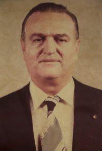 02-Renato João Baptista Della Togna - 1975 - 1979