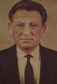 Marcel Preotesco - 1979 - 1981