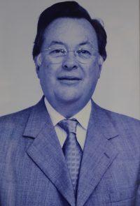 Antonio Carlos de Macedo - 1995 - 1995