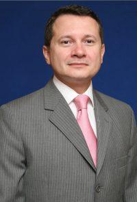 Fernando Cradozo Fernandes Rei - 2002 - 2003 e 2009 - 2011