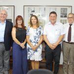 São José do Rio Preto quer incrementar a agenda ambiental