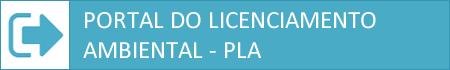 portal-licenciamento-450x70