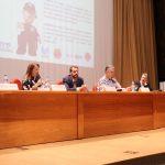 CETESB capacita novos agentes para emergências com produtos perigosos