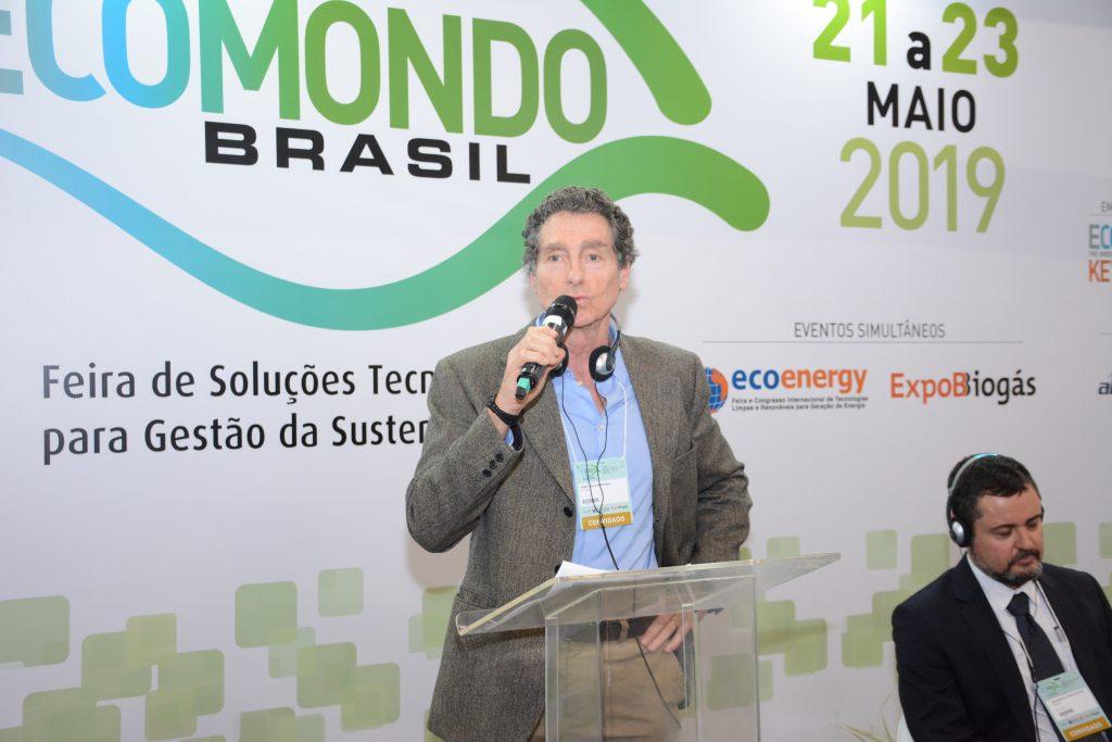 João Luiz Potenza