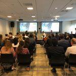 CETESB apresenta ações de logística reversa