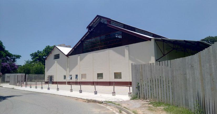 Agência Ambiental de Sorocaba em novo endereço