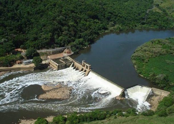 Cetesb instala Estação de Monitoramento da Qualidade das Águas no rio Tietê