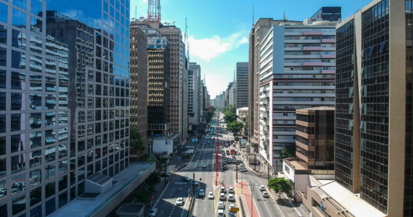 """CETESB apresenta suas ações de controle para comemorar o """"Dia Mundial Sem Carro"""""""