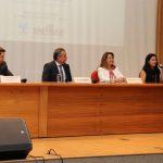 Improbidade administrativa é tema de palestra na CETESB