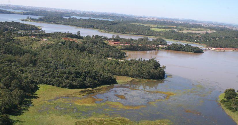 Publicação informa a qualidade das águas interiores do Estado em 2018