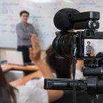 Escola Superior CETESB bate recorde de capacitações