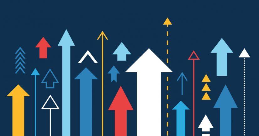 CETESB divulga os indicadores positivos em 2019