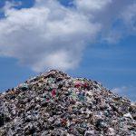 Preenchimento da Declaração Anual de Resíduos Sólidos agora em formato eletrônico