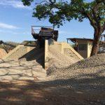 Sistema de Gerenciamento Online de Resíduos Sólidos apresentou avanços em 2019