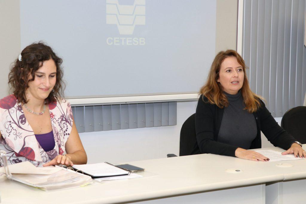 CETESB reúne prefeituras, câmaras e consórcios municipais para discutir logística reversa